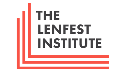 The Lenfest Institute